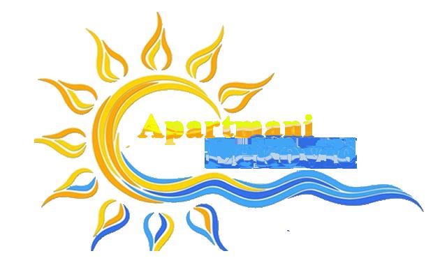 Apartmani Leković